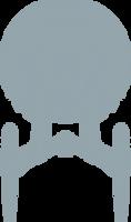 NX Logo By Radishdalek by radishdalek