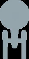 TOS Enterprise Logo