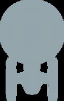 Ambassador Enterprise C Logo by radishdalek