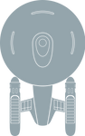 Ambassador Enterprise C Logo