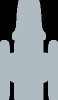 Runabout Logo by radishdalek