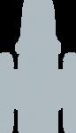 Runabout Logo