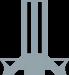 Engineering Logo by radishdalek