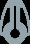 Briefing Room Logo