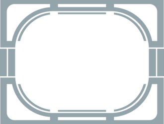 Brig Logo by radishdalek