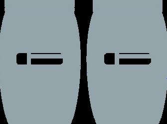 Cargo Bay Logo by radishdalek