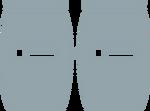 Cargo Bay Logo