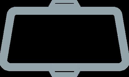 Bridge Logo by radishdalek