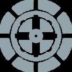 Voyager Turbolift Logo