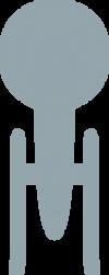 Excelsior Logo by radishdalek