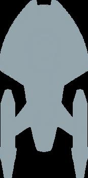 Equinox Logo (Nova Class)