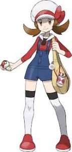 KaTaRiMari's Profile Picture
