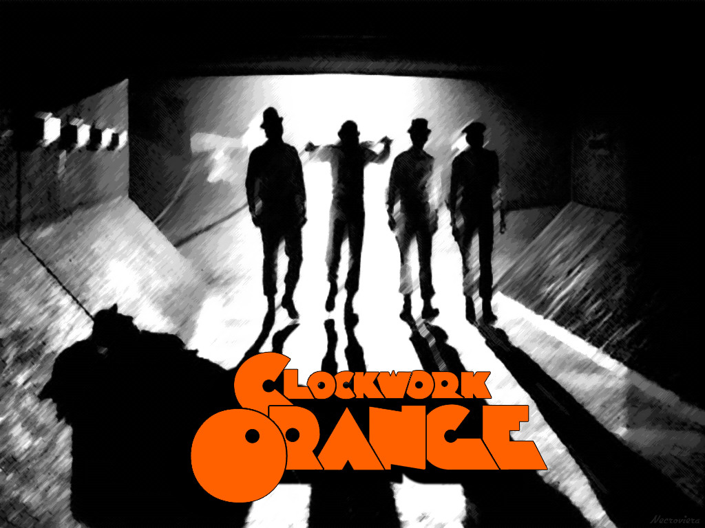 a clockwork orange research paper Read this essay on a clockwork orange come browse our large digital warehouse of free sample essays get the knowledge you need in order to pass your classes and more.