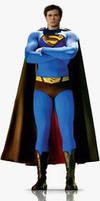 Superman Tom Welling 2