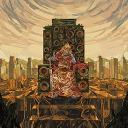 King Deluxe