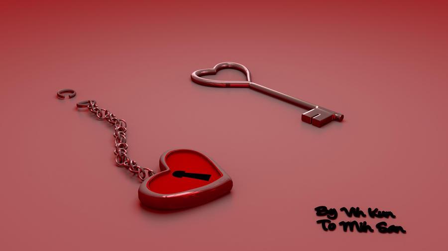 it is a gift to my girlfriend by vihkun on deviantart