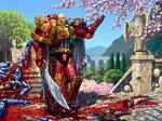 Emperor's Child