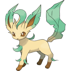 250px-470Leafeon by cmoontoon