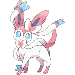 250px-700Sylveon by cmoontoon