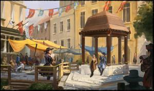 Tallinn Imagine