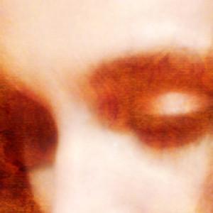 El-Auria's Profile Picture