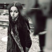 anna_02 by elendill