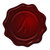 waxlogo_by_orthrin-dc5i0nr.png