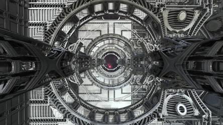 Portal II