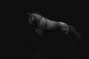 RedStone Night Patrol by Mustang601