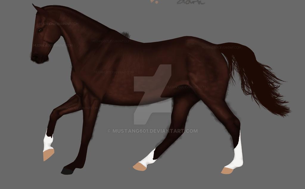 [WIP] Tencati trade by Mustang601