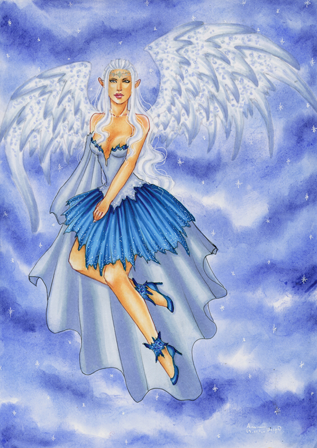 - sparkling_angel_by_arunawolf-d35kpd0