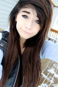 AlexOscura's Profile Picture