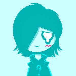 DeMoXyRaPhYm-MSlyce's Profile Picture