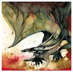 Black Dragon O Ka Fee