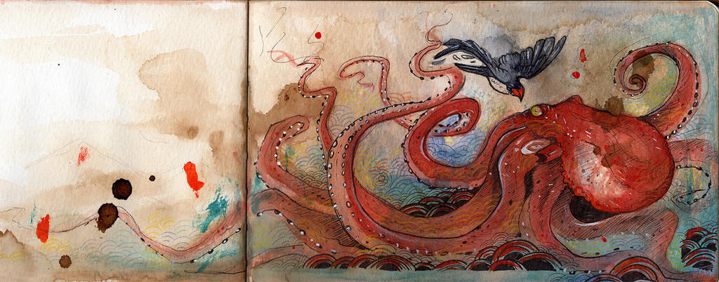 Abstract Oil Paintings On Canvas China