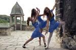 Ballet: Dancing at the Gateway 4