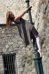 Ballet: The Lanthorn 11