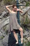 Ballet: The Lanthorn 12