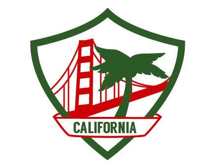 California IQA Logo - ...