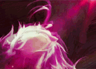 Deadman Wonderland GIF by JennySunny