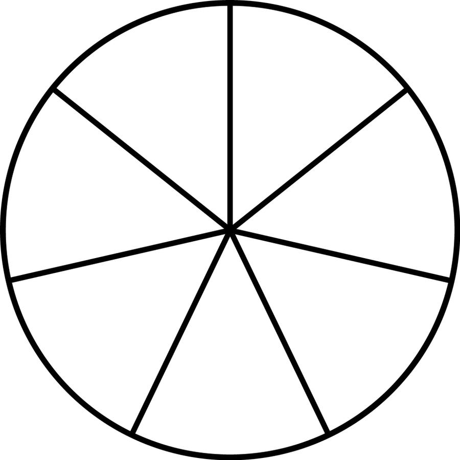 diagrama de mangeras de vacio del gsr 2000 valvulita com