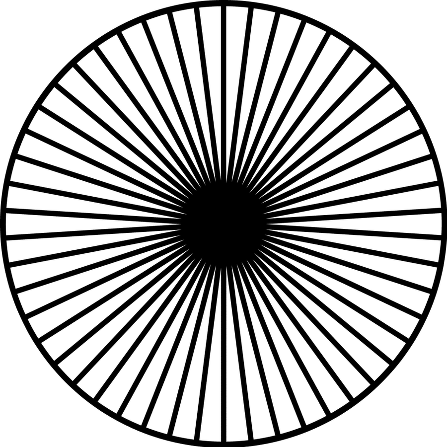 circle division n 50 by treisaran on deviantart. Black Bedroom Furniture Sets. Home Design Ideas