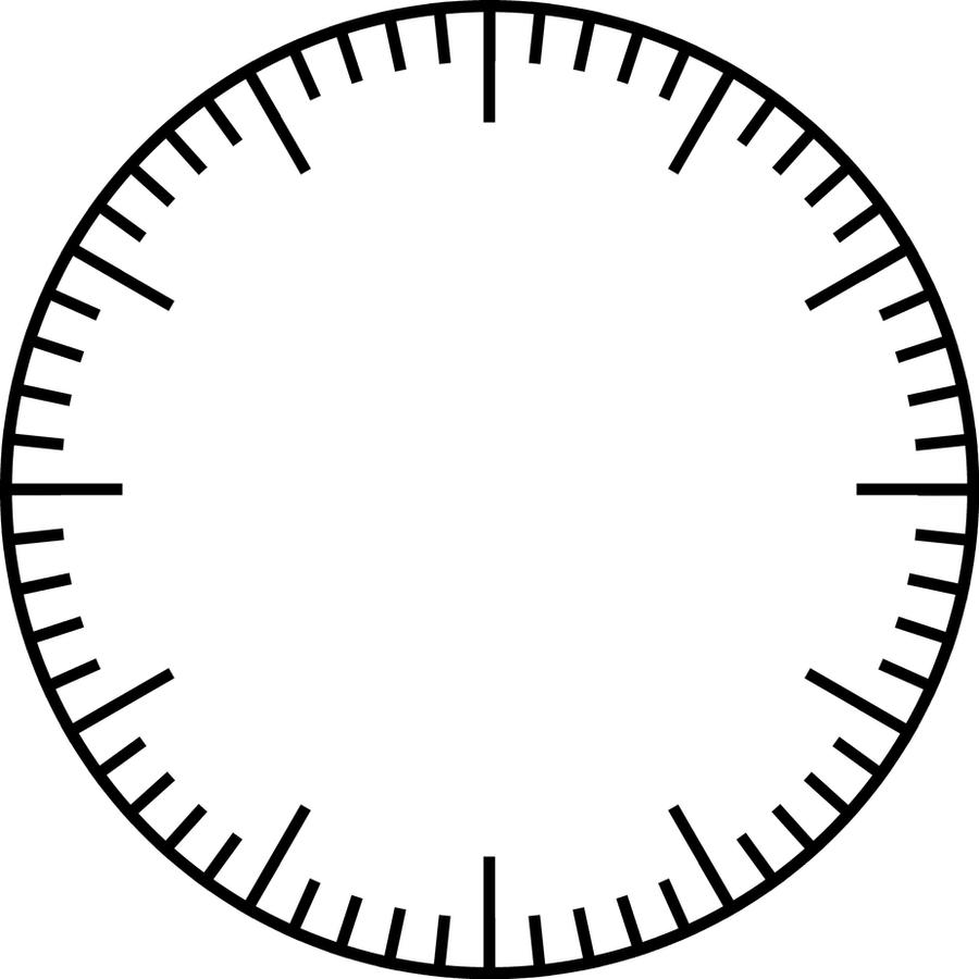 circle image of base