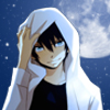 Rin Okumura Avatar VII by Yugoku-chan