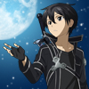 Sword Art Online - Kirito Avatar by Yugoku-chan