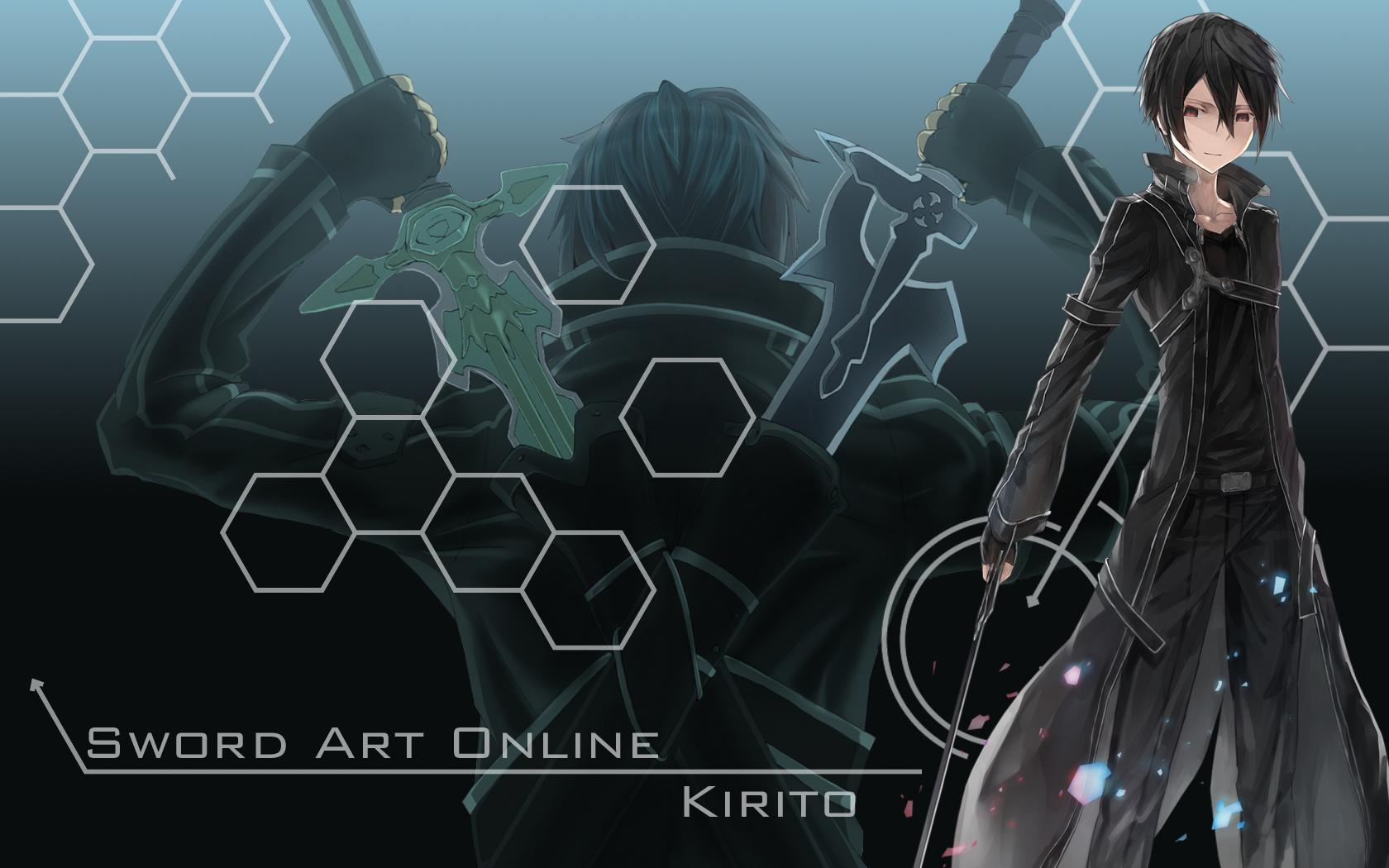 sword_art_online___kirito_wallpaper_by_y