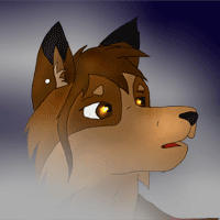 tama animation by true-crystalwolf