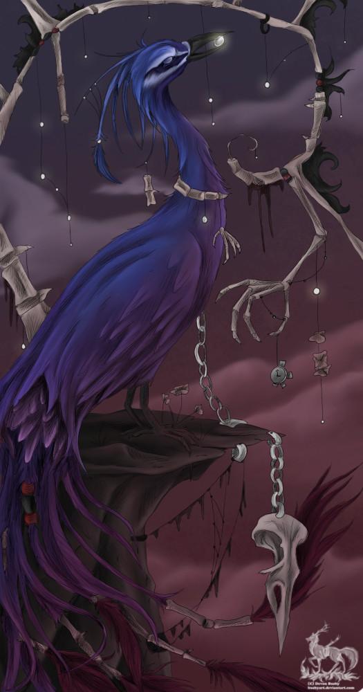 lepanto by true-crystalwolf
