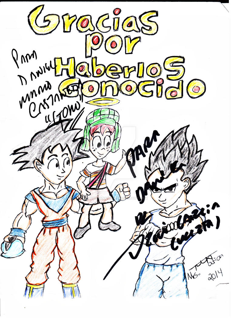 dibujo epico by mrstoonation