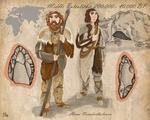 Stone Age 101 - Part 3
